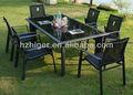 Mobilier de bureau/mobilier de bureau table dessins/tables et chaises de salle de conférence