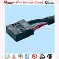 Home cableado aparato hecho en China