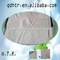 tramo de tela de toalla de tela