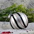 artesanías de bolas salidas proveedor vidrio hermosos