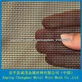 ss304 40 de malla de filtro de acero inoxidable de malla de alambre