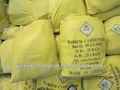 Carbonato de bario en polvo (pesado )