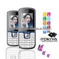 Pequeña Chino oferta 1.8 pulgadas de tamaño del bajo costo del teléfono móvil de fábrica