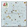 /p-detail/Anti-la-contaminaci%C3%B3n-mostrador-de-la-cocina-tapas-de-resistencia-de-la-grieta-de-cuarzo-artificial-300001155667.html