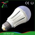 pcblap01e2712w fuerte capacidad de producción 2 años nos de garantía del producto de la lámpara led