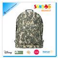 popular estilo mochila de venta al por mayor de último diseño escolares mochila