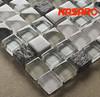 /p-detail/Blanco-y-gris-de-vidrio-de-mezcla-de-piedra-y-acero-inoxidable-materiales-de-la-mezcla-300003134767.html