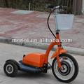 chino caliente hub motor eléctrico triciclo de la rueda de la bicicleta eléctrica