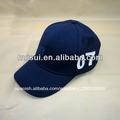 de alta calidad de promoción de todo tipo de sombrero y la tapa