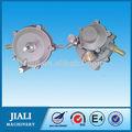 generador de reductor