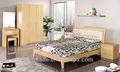 Melamina juego de dormitorio, muebles de dormitorio, chino mueblesdeldormitorio