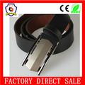 Personnalisé boucles de ceinture automatique colocalisation avec toute ceintures( hh- buckle3d- 156)