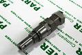 Dh220-5/230-5 válvula de alívio principal/peças escavadeira/doosan