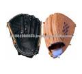 guantes de béisbol