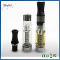2013 vente en gros de cigarette électronique ce4 clearomizer