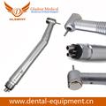 Pieza de mano dentales de reparación de herramientas/pieza de mano reparaciones/handpieces de reparación