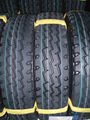 baratos de china la parte superior de los neumáticos de la marca de neumáticos de camión 1000r20
