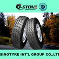 baratos los neumáticos para automóviles de pasajeros 195r15c los neumáticos de coche los neumáticos del automóvil