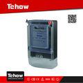 iso9001 certificados dds1636 digital medidor eléctrico