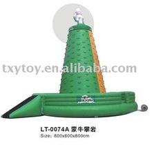 Aire de jeux gonflables ballon lt-0074a