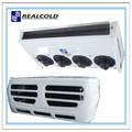 alta calidad equipos de refrigeracion para camiones