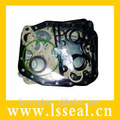 Kit de vedação de juntas de bock fk40/655k compressor