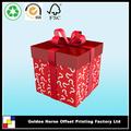 Decorativas indianas caixas de doces, indian caixas de doces para casamentos, indian sweet embalagens caixas de presente