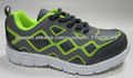 Stylish sports shoes for man from Jinjiang