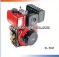 pequeno motor diesel para venda