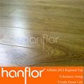 piso del pvc cubierta de pvc suelo de madera precio