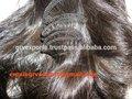 5a onda del cuerpo malaysian100% cabello virgen de venta directa de fábrica para el cabello