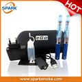 cigarrillo electrónico arabia saudita & fumar en pipa vaporizador & vaporizadores pluma
