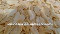 Concurrentiel condiment flocons d'ail blanc Épices 20kg par carton