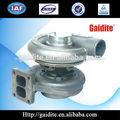 Turbocargador Holset HE221w 465366-0018