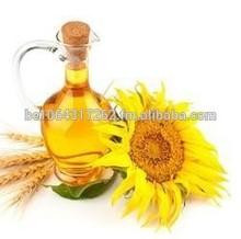 Aceite de girasol/de girasol aceite de semilla de/puro aceite de girasol
