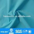 Supplex tela nylon 100%