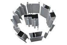 alumínio para a fabricação de alumínio portas e janelas