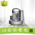 2014 nuevos productos alta calidad blower de calor