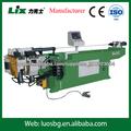 Hidráulica manual profesional dobladoras de fierro LDW-75A