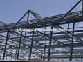 Pre- ingeniería estructura marco/del edificio del metal/jhx-ss3007-c taller
