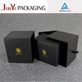 inserciones de espuma de regalo cajón caja de madera en caja de la joyería para ventas al por mayor