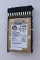 619291-b21 de sas de servidor de disco duro 900gb