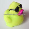 pato del baño vinilo Ducks Juguetes para bebés