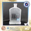 /p-detail/botella-de-vidrio-de-750-ml-barato-de-alta-calidad-300004430277.html