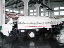 maquinas de concreto bombas para hormigón