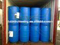 Hpma 26099-09-2( hidrolizada polymaleic anhídrido)