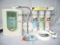 2013 Multi-funcional de agua de la máquina de ozono purificador de agua