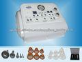 2013 nueva máquina de la belleza de aumento de pecho producto de Guangzhou mercado de China