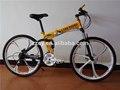 2014 mtb bicicleta de montaña con precio bajo y buena quaty