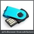 precio bajo Mini USB Flash Drive